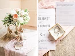 wedding supply rental kati hewitt bloghouston rental studio wedding