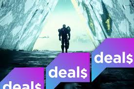the 30 best cyber monday gaming deals you can still buy polygon