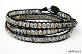 braided bead bracelet diy images Diy bead bracelets centerpieces bracelet ideas jpg