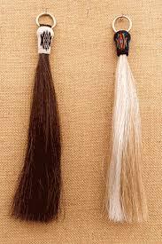Shoo Hair 7 styles hair shoo fly tassels