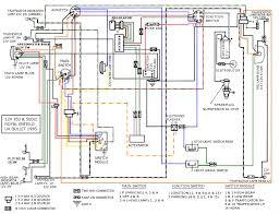 diagrams 875667 royal enfield 350 wiring diagram u2013 royal enfield