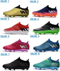 s soccer boots nz messi soccer boots nz buy messi soccer boots