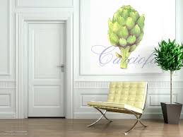Self Adhesive Wallpaper by Commercial Casart Coverings