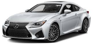 lexus new york city dealer 2016 lexus rc f base for sale in new york cars com