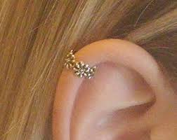 ear cuffs for sale philippines ear cuff gold etsy