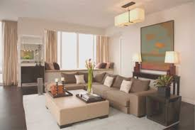 living room ideas for small apartment apartment living room flat ideas with modern small apartment of