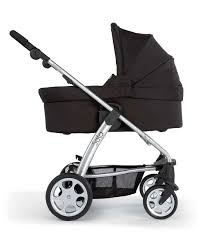 Best 25 Baby Must Haves by Best 25 Mamas Papas Sola Ideas On Nutrición Para