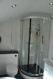 Free Bathroom Design Tool Virtual Bathroom Designer Free Goodly Free Bathroom Design Tool