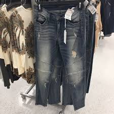 off the rack spring trends i u0027m loving at t j maxx the budget