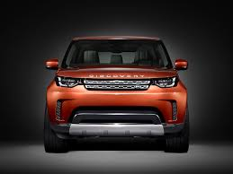2014 range rover png land rover u0027s new discovery suv will debut at paris motor show