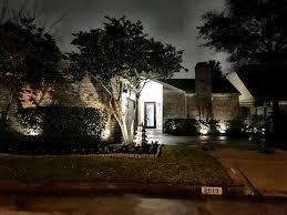 House For Sale Houston Tx 77082 2919 Ashford Oak Houston Tx 77082 Har Com