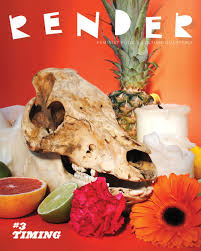 cuisine des femmes finding in the kitchen in lyon render magazine e