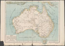 Map Of Syria Google Search Maps Pinterest by Ottoman Map Of Australia 1894 Old Maps Pinterest Map Of