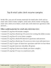 resume sles for accounting clerk interview questions retail stock clerk resume medical file clerk resume sle accounts