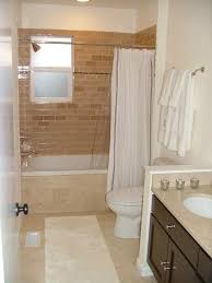 Cost To Tile A Small Bathroom Average Cost To Remodel A Small Bathroom Bathroom Renovations Cost