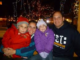 Stoneham Zoo Lights by Evan And Lauren U0027s Cool Blog 11 8 11 Upcoming Holiday Events
