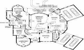 luxury mansion floor plans luxury mansion house plans acvap homes mansion house plans