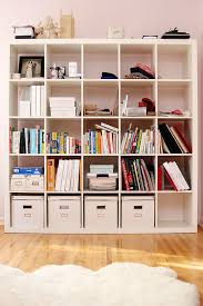 Expedit Bookshelves by Making Room For Baby And Friday Links A Named Pj