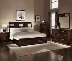 gallery furniture bedroom sets astonishing discontinued ashley