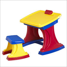 step 2 plastic train table furniture wonderful kids folding table and chairs step 2 plastic