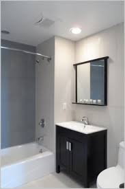 Shower Doors San Francisco Frameless Shower Doors San Francisco Searching For Bathroom