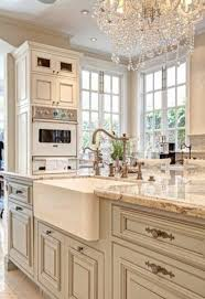 Luxury Kitchen Lighting Kitchen Chandelier Pinterest Wayzgoosedigitaldesign