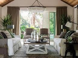dream home decorating ideas diy dream home diy projects cool hgtv home decorating ideas home