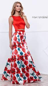 dresses evening dresses under 200 u003cbr u003eana8313 u003cbr u003etwo piece bateau