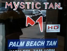 Palm Beach Tan Austin Tx Alexis Van Hurkman U2013 U2013 Creating And Finessing Page 6
