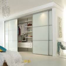 Ikea Sliding Doors Closet Create A New Look For Your Room With These Closet Door Ideas