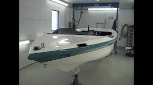 1988 mastercraft pro star 190 complete exterior color sand u0026 buff