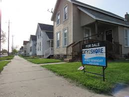 Homes For Lease Near Me by Pushed Out A Documentary On Housing In Grand Rapids State Of
