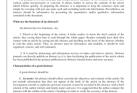 cover letter for article ib extended essay examples snapwitco how to start of a compare and