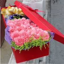 order flowers for delivery looking for same day flower delivery in chicago order flowers