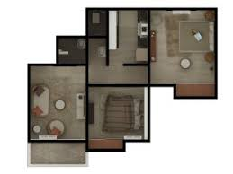 87 best 3d architectural floor plan design and rendering services