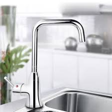 The Best Kitchen Faucets by 28 Best Kitchen Faucets Consumer Reports Best Rated Kitchen