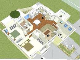 green small house plans retirement home plans small ipbworks