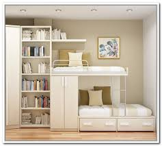 clever storage ideas for small bedrooms clever storage ideas for small bedrooms home design ideas