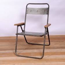Best Rated Recliner Chairs Top Rated Recliners Foter