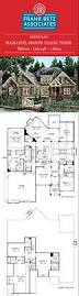frank betz associates tillman 3125 sqft 4 bdrm english classic tudor house plan