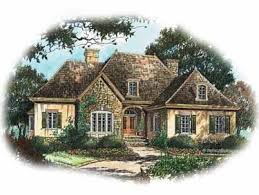 French Cottage Homes by Best 25 French Country Houses Exterior Ideas On Pinterest