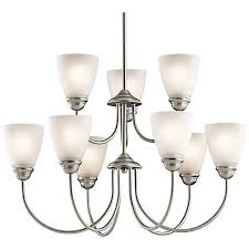 Low Voltage Chandelier Outdoor Mission Bronze Low Voltage Outdoor Chandelier 00238 Lamps Plus