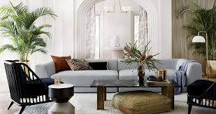 top 28 floor decor orange ct top 28 flooring stores ct flooring stores in ct in orange ct modern furniture and home decor cb2