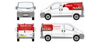 18 design your own mobile home online van design rainford