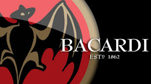 bacardi logo vector images of bacardi limon wallpaper for sc