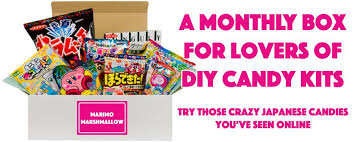 where to buy japanese candy online japanese candy diy kits snacks more free international