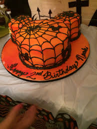 birthday cake halloween mickey mouse halloween birthday cake mickey mouse halloween 2nd