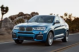 all bmw cars made these cars the most disappointing sales this year bmw cars