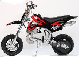 chambre a air moto cross chambre air mini moto cross pit
