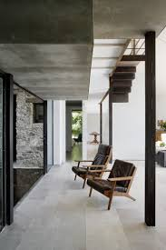 Mimar Interiors 182 Best World Of Interiors Images On Pinterest Architecture